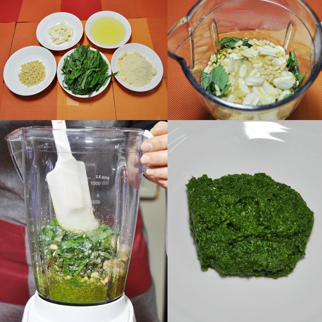 130419_recipe-01