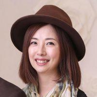 Jayeonmi